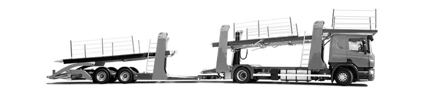autovezio-tralo-paslaugos-autovezis
